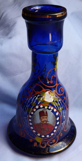 persian-army-blue-bottle-1
