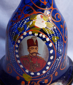 persian-army-blue-bottle-2