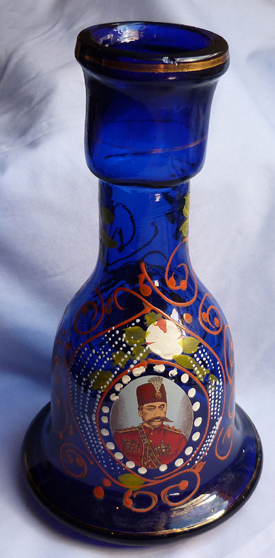 persian-army-blue-bottle-3