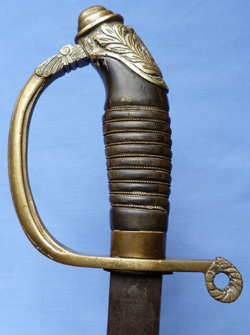 persian-infantry-officer-sword-3