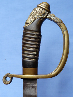 persian-infantry-officer-sword-4