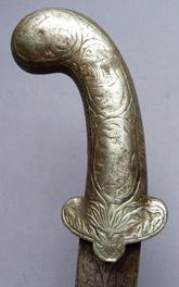 persian-khandjar-dagger-2
