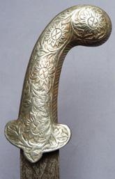 persian-khandjar-dagger-3
