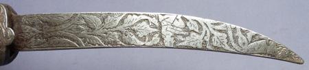persian-khandjar-dagger-5