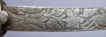 persian-khandjar-dagger-6