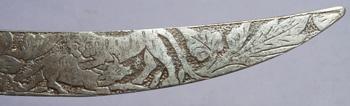 persian-khandjar-dagger-7