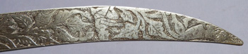 persian-khandjar-dagger-9