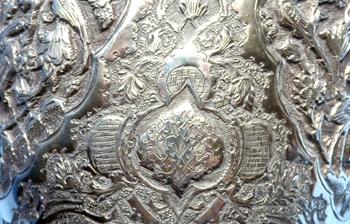 persian-silver-vase-4