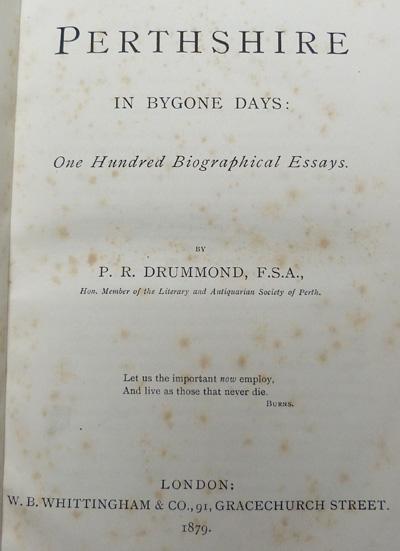 perthshire-in-byegone-days-3