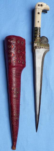 pesh-kabz-dagger-2