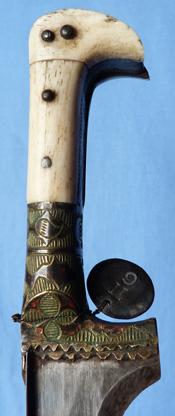 pesh-kabz-dagger-4