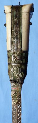 pesh-kabz-dagger-5