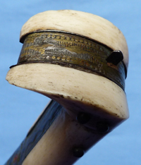 pesh-kabz-dagger-6