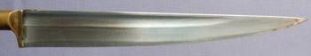 pesh-kabz-dagger-7