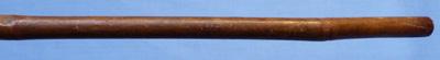 phillipine-moro-spear-5