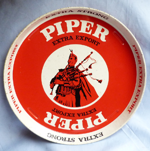 piper-beer-vintage-tray-1