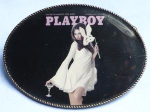 playboy-belt-buckle-1