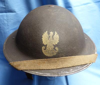 polish-british-ww2-helmet-1