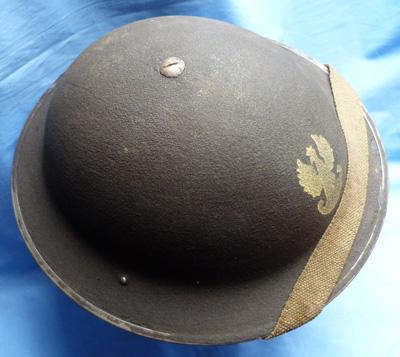 polish-british-ww2-helmet-3