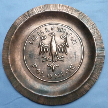 polish-copper-plate-1