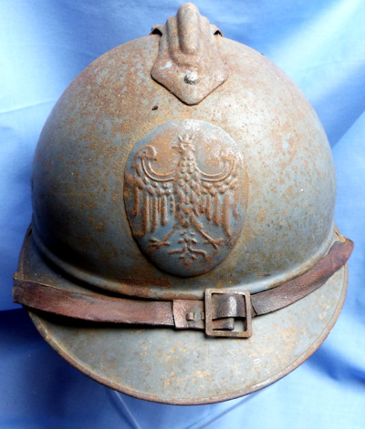 polish-legion-adrian-helmet-1