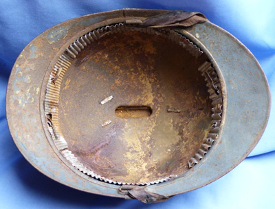 polish-legion-adrian-helmet-10