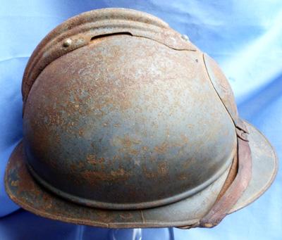 polish-legion-adrian-helmet-2