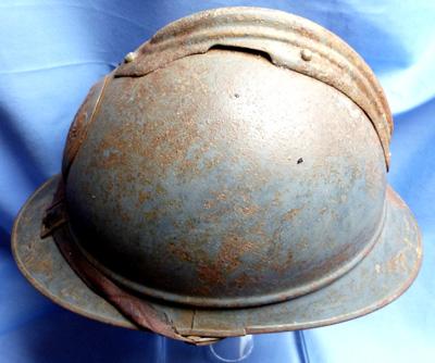 polish-legion-adrian-helmet-4