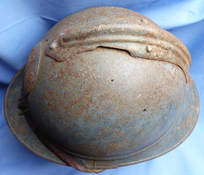 polish-legion-adrian-helmet-5