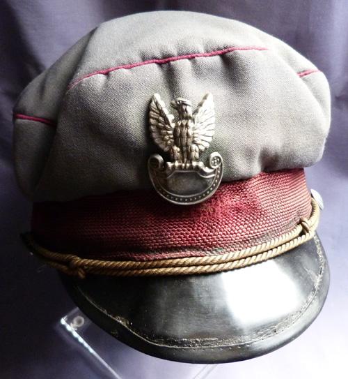 polish-military-cap-1
