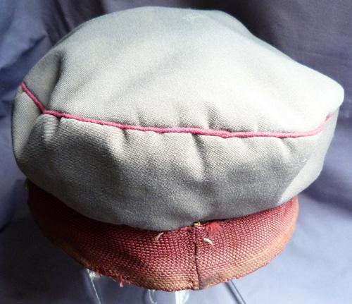 polish-military-cap-2