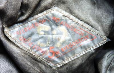polish-military-cap-6
