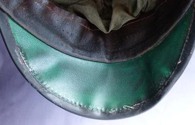 polish-military-cap-8
