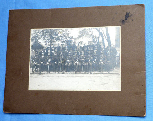 polish-military-officers-photograph-2