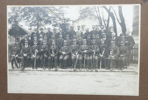 polish-military-officers-photograph-3