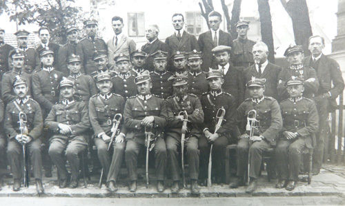 polish-military-officers-photograph-4