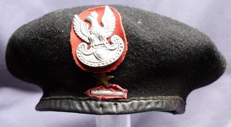 polish-ww2-beret-1