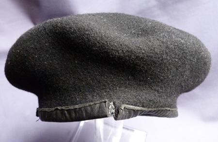 polish-ww2-beret-4