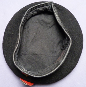 polish-ww2-beret-6