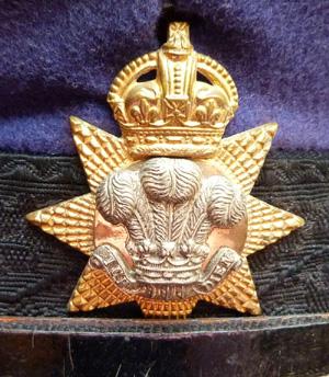 prince-of-wales-regiment-cap-2