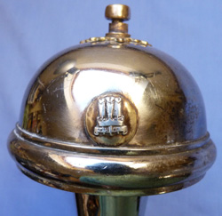 prince-of-wales-regiment-mace-3