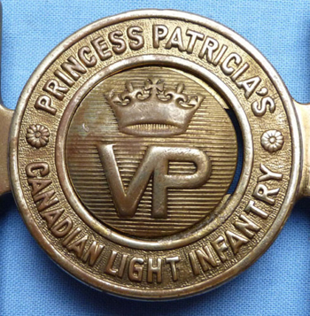 princess-patricias-canadian-light-infantry-1