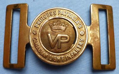 princess-patricias-canadian-light-infantry-5