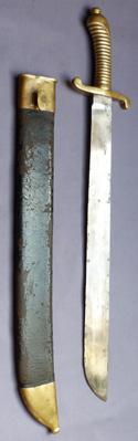 prussian-1855-pioneer-sword-2