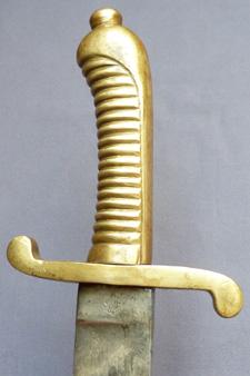 prussian-1855-pioneer-sword-3