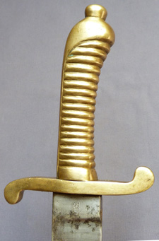 prussian-1855-pioneer-sword-4