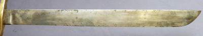 prussian-1855-pioneer-sword-8
