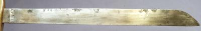 prussian-1855-pioneer-sword-9