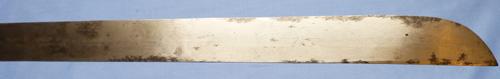 prussian-1855-sword-7