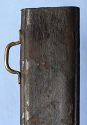 prussian-1855-sword-8